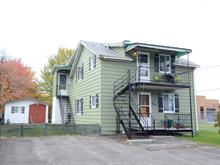 Duplex for sale in Le Vieux-Longueuil (Longueuil), Montérégie, 2396 - 2398, Rue  Papineau, 23568319 - Centris