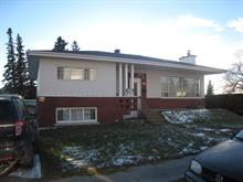 Triplex for sale in Chicoutimi (Saguenay), Saguenay/Lac-Saint-Jean, 1278 - 1280, Rue du Père-Honorat, 27796673 - Centris