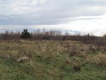 Land for sale in Mont-Laurier, Laurentides, Chemin du Lac-Nadeau, 19840317 - Centris