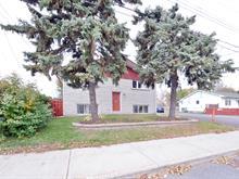 Maison à vendre à Saint-Hubert (Longueuil), Montérégie, 3750, Rue  Prince-Charles, 10080320 - Centris