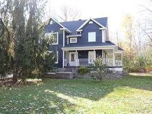 House for sale in L'Île-Bizard/Sainte-Geneviève (Montréal), Montréal (Island), 114, Rue  Joly, 15566283 - Centris