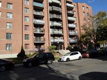Condo for sale in Ahuntsic-Cartierville (Montréal), Montréal (Island), 10259, Avenue du Bois-de-Boulogne, apt. 108, 20247010 - Centris