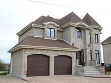 House for sale in Lavaltrie, Lanaudière, 433, Rue des Riverains, 26256429 - Centris
