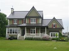 Hobby farm for sale in Saint-Calixte, Lanaudière, 6e Rang, 9236013 - Centris