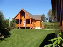 House for sale in Saint-Calixte, Lanaudière, 6e Rang, 21215213 - Centris
