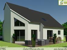 Fermette à vendre à Rawdon, Lanaudière, Chemin  Johanne, 20633098 - Centris