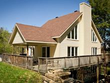 Maison à vendre à Stanstead - Canton, Estrie, 172, Chemin d'Arrow-Head, 10585908 - Centris