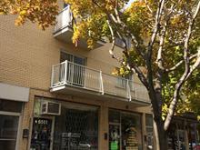 4plex for sale in Mercier/Hochelaga-Maisonneuve (Montréal), Montréal (Island), 6551 - 6553, Rue  Beaubien Est, 17169437 - Centris