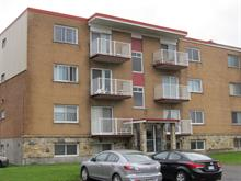 Immeuble à revenus à vendre à Saint-Eustache, Laurentides, 195, Rue  Hector-Lanthier, 16568765 - Centris