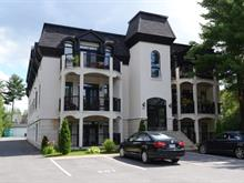 Condo for sale in Bois-des-Filion, Laurentides, 373, Montée  Gagnon, apt. 302, 26002898 - Centris