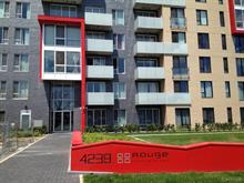 Condo / Apartment for rent in Côte-des-Neiges/Notre-Dame-de-Grâce (Montréal), Montréal (Island), 4239, Rue  Jean-Talon Ouest, apt. 609, 24043601 - Centris