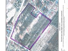 Terrain à vendre à Saint-Samuel, Centre-du-Québec, 293, 2e Rang Est, 20713578 - Centris