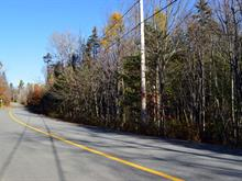 Lot for sale in Mille-Isles, Laurentides, Chemin du Lac-Robert, 13807782 - Centris