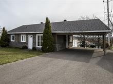 Maison à vendre à La Haute-Saint-Charles (Québec), Capitale-Nationale, 1011, Rue de la Faune, 27769225 - Centris
