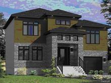 Maison à vendre à Les Cèdres, Montérégie, 154, Avenue  Chamberry, 16253183 - Centris