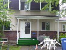 Townhouse for sale in Dollard-Des Ormeaux, Montréal (Island), 1411, Rue  Hyman, 13079612 - Centris