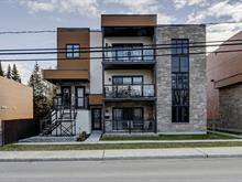 Condo à vendre à Sainte-Foy/Sillery/Cap-Rouge (Québec), Capitale-Nationale, 2414, Avenue  Notre-Dame, app. B, 12403610 - Centris
