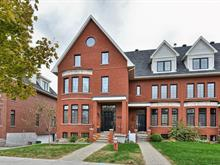 House for sale in Saint-Laurent (Montréal), Montréal (Island), 2764, Avenue  Ernest-Hemingway, 13579151 - Centris