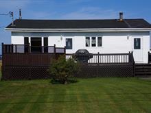 Maison à vendre à Les Îles-de-la-Madeleine, Gaspésie/Îles-de-la-Madeleine, 290, Route  199, 15891164 - Centris