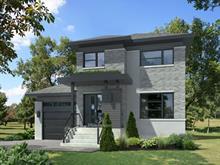 House for sale in Les Cèdres, Montérégie, 143, Avenue  Chamberry, 20097963 - Centris
