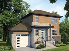 House for sale in Les Cèdres, Montérégie, 147, Avenue  Chamberry, 27114786 - Centris