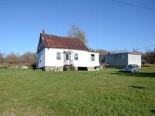 Mobile home for sale in Wickham, Centre-du-Québec, 1510, 12e Rang, 23004028 - Centris