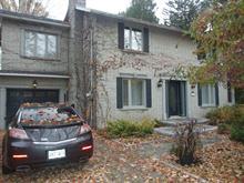 Maison à vendre à Trois-Rivières, Mauricie, 1860, boulevard des Chenaux, 24151873 - Centris