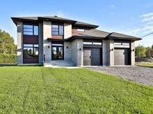 Maison à vendre à Carignan, Montérégie, 1026, Rue de Thavenet, 20780715 - Centris