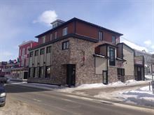 Commercial building for sale in Rimouski, Bas-Saint-Laurent, 25, Rue  Saint-Germain Est, 26766055 - Centris