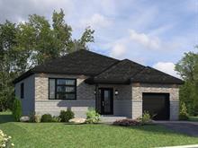 House for sale in Les Cèdres, Montérégie, 170, Avenue  Chamberry, 26303529 - Centris