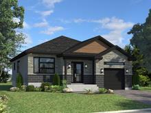 Maison à vendre à Les Cèdres, Montérégie, 151, Avenue  Chamberry, 15013865 - Centris