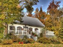 Maison à vendre à Saint-Jean-de-l'Île-d'Orléans, Capitale-Nationale, 38, Rue de l'Église, 18249683 - Centris