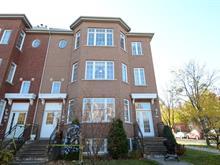 Condo à vendre à Saint-Laurent (Montréal), Montréal (Île), 1776, boulevard  Alexis-Nihon, 20379923 - Centris
