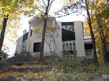 House for sale in Oka, Laurentides, 1337, Chemin d'Oka, 23263590 - Centris