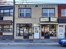 4plex for sale in Ahuntsic-Cartierville (Montréal), Montréal (Island), 2279 - 2285, Rue  Fleury Est, 25055578 - Centris