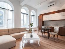 Condo / Apartment for rent in Ville-Marie (Montréal), Montréal (Island), 60, Rue  Notre-Dame Ouest, apt. 303, 26972079 - Centris