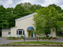 Commercial building for sale in Piedmont, Laurentides, 734A, Rue  Principale, 18345634 - Centris