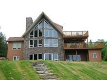 House for sale in Sainte-Marguerite-du-Lac-Masson, Laurentides, 10, Rue des Eaux-Vives, 22777952 - Centris