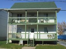 Duplex à vendre à Marieville, Montérégie, 1291 - 1293, Rue  Girouard, 28606141 - Centris