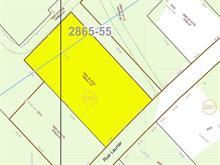 Terrain à vendre à Saint-Apollinaire, Chaudière-Appalaches, Rue  Laurier, 23354409 - Centris