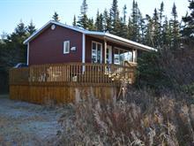 House for sale in Sept-Îles, Côte-Nord, 13, Anse Bellefleur, 10740763 - Centris