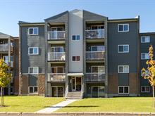 Condo for sale in Charlesbourg (Québec), Capitale-Nationale, 5155, 6e Avenue Ouest, apt. 1, 24101705 - Centris