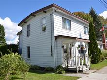 Maison à vendre à Stanbridge East, Montérégie, 35, Rue  River, 9460272 - Centris