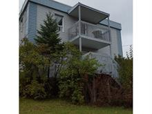 Duplex for sale in Alma, Saguenay/Lac-Saint-Jean, 2192 - 2194, Avenue du Pont Nord, 11258377 - Centris