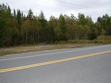 Lot for sale in Rivière-Rouge, Laurentides, Route  117 Nord, 25717501 - Centris