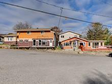 Commercial building for sale in Val-des-Monts, Outaouais, 1436 - 1440, Route du Carrefour, 11069040 - Centris
