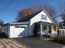 House for sale in Beloeil, Montérégie, 69, Rue  Deslauriers, 21903852 - Centris