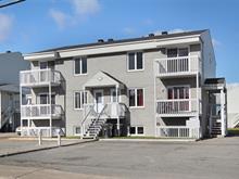 Condo à vendre à Les Chutes-de-la-Chaudière-Ouest (Lévis), Chaudière-Appalaches, 3977, Route des Rivières, app. 1, 16267328 - Centris