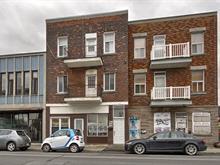Triplex for sale in Le Sud-Ouest (Montréal), Montréal (Island), 2240 - 2244, Avenue de l'Église, 25520652 - Centris