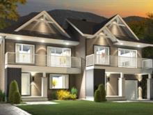 Maison à vendre à Beaupré, Capitale-Nationale, Rue des Pignons, 23915519 - Centris